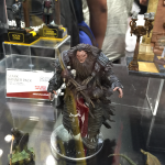 nycc2015-collectibles-mcfarlane-808