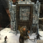 nycc2015-collectibles-mcfarlane-811