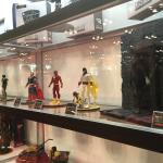 nycc2015-collectibles-mezco-525