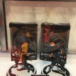 nycc2015-collectibles-mezco-537