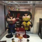 nycc2015-collectibles-mezco-540