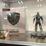 nycc2015-collectibles-mezco-544