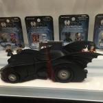 nycc2015-collectibles-mezco-557