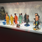 nycc2015-collectibles-neca-517