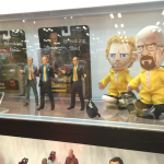 nycc2015-collectibles-neca-518
