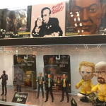 nycc2015-collectibles-neca-519