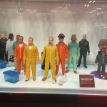 nycc2015-collectibles-neca-520
