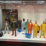 nycc2015-collectibles-neca-522