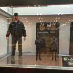 nycc2015-collectibles-neca-523