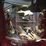 nycc2015-collectibles-random-626