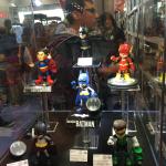 nycc2015-collectibles-random-671