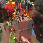 nycc2015-collectibles-random-678