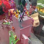 nycc2015-collectibles-random-679