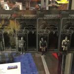 nycc2015-collectibles-random-687