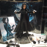 nycc2015-collectibles-starace-513