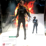 nycc2015-collectibles-starace-516