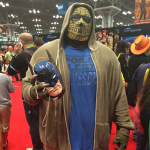 nycc2015-cosplay-day12-0692