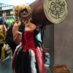 nycc2015-cosplay-day12-0696