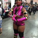 nycc2015-cosplay-day12-0697