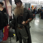 nycc2015-cosplay-day12-0699