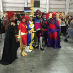 nycc2015-cosplay-day12-0704