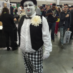 nycc2015-cosplay-day12-0707