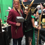 nycc2015-cosplay-day12-0716