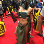 nycc2015-cosplay-day12-0757