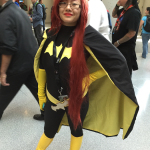 nycc2015-cosplay-day12-0793