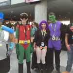 nycc2015-cosplay-day12-0796