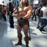 nycc2015-cosplay-day12-0800
