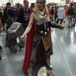 nycc2015-cosplay-day12-0803