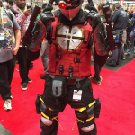 nycc2015-cosplay-day12-0824