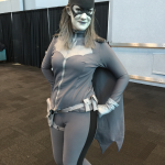 nycc2015-cosplay-day34-846