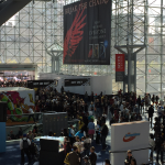 nycc2015-cosplay-day34-848