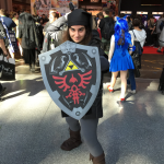 nycc2015-cosplay-day34-854