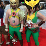 nycc2015-cosplay-day34-856