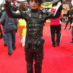 nycc2015-cosplay-day34-863