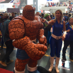 nycc2015-cosplay-day34-868