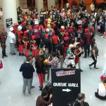 nycc2015-cosplay-day34-886