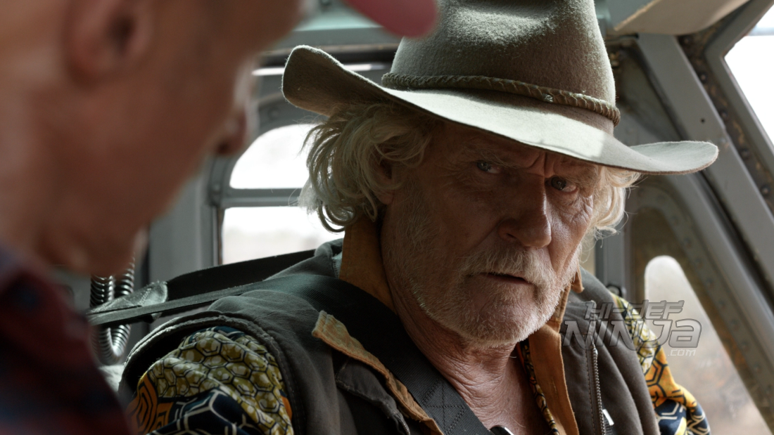 tremors-5-review-03