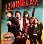 zombieland-mondo ex-photo-01