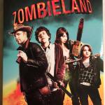 zombieland-mondo ex-photo-02