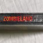 zombieland-mondo ex-photo-07