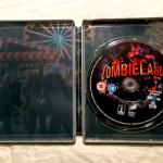 zombieland-mondo ex-photo-10