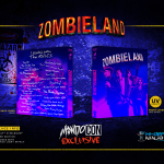 zombieland-mondo ex-photo-13