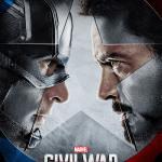Civil War poster 1