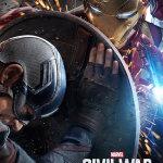 Civil War poster 3