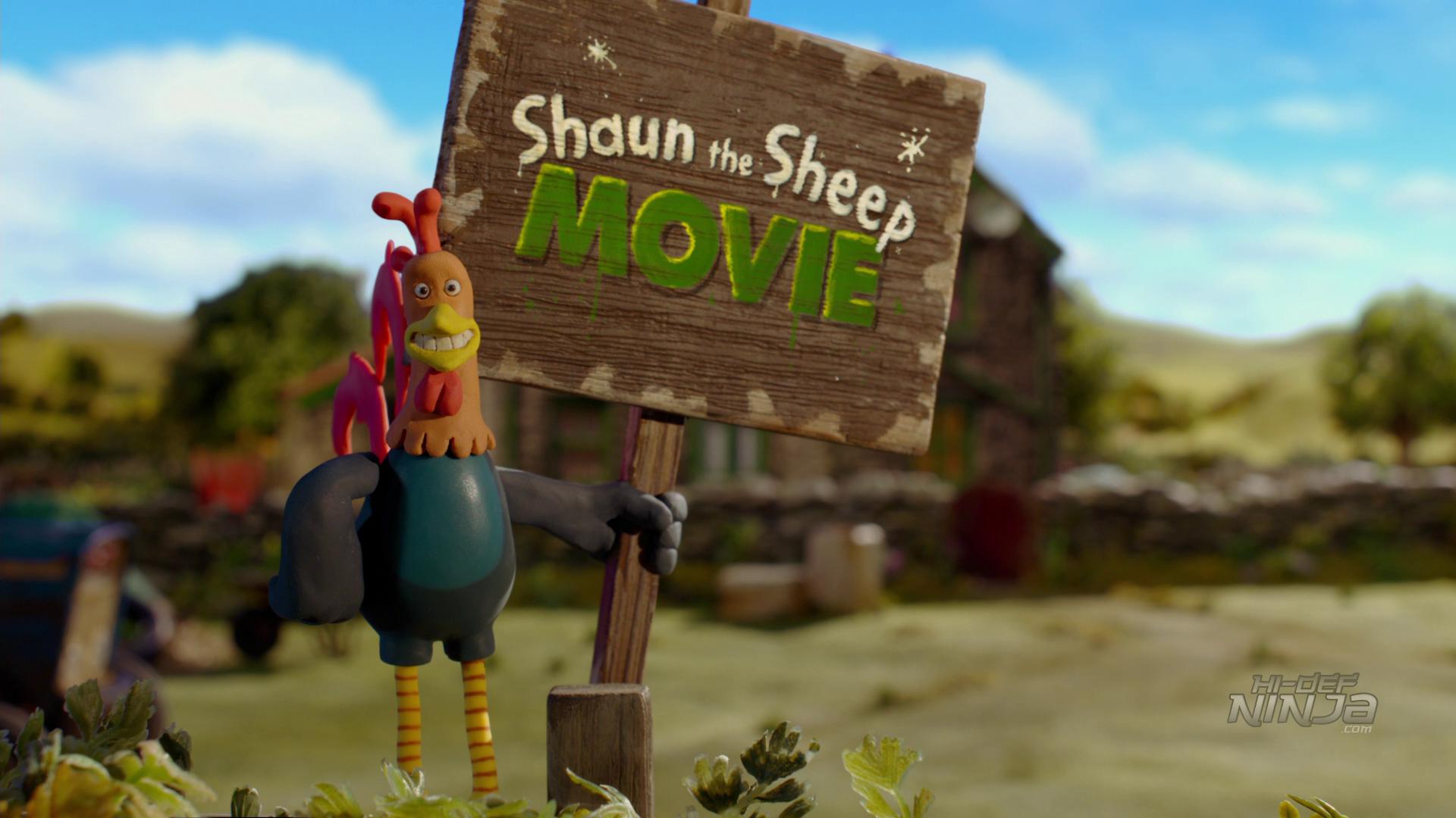 Shaun-the-Sheep-HiDefNinja (1)