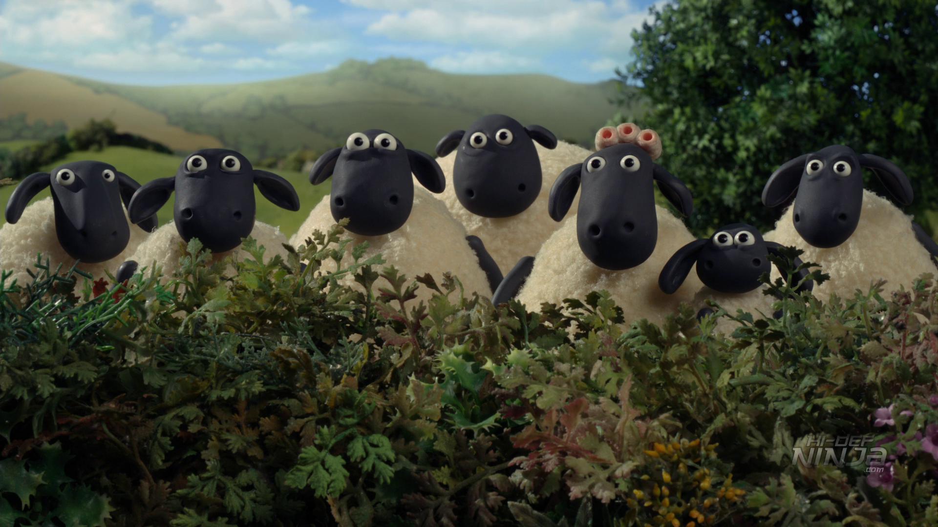 Shaun-the-Sheep-HiDefNinja (12)